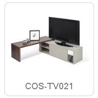 COS-TV021